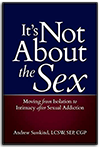 About Sex